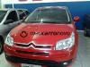 Foto Citroen c4 hatch glx 2.0 16V 4P 2011/ Flex...