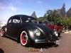 Foto Vw - Volkswagen Fusca - 1965