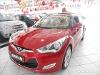 Foto Hyundai veloster 1.6 16v gasolina 3p automático /