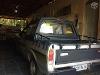 Foto Ford Pampa 1993 Em ótimo estado 1993