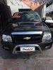 Foto Gm - Chevrolet S10 Advantage - 2010
