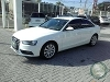 Foto A4 2.0 TFSI Attraction Limo 180cv 4P...