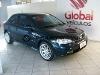 Foto Chevrolet astra gls 2.0 2P 2000/ Gasolina AZUL