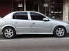 Foto Astra 1.8 Millenium Completo com GNV 2001