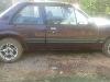Foto Chevrolet Monza Classic 2.0 8V Vermelho 1991