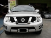 Foto Nissan frontier 2.5 sl 10 anos 4x4 cd turbo...
