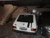 Foto Fiat 147 Spazio Com Som Automativo.
