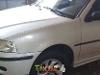 Foto Vw Volkswagen Gol 2000