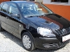 Foto Volkswagen polo hatch 1.6 8V 4P 2006/2007 Flex...