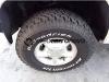 Foto Dodge dakota quadcab 2.5 tb sport 4p 2001/