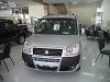 Foto Fiat Doblò 1.8 mpi essence 16v 2014 R$...