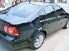 Foto Vw Volkswagen Bora 2010