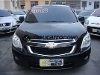 Foto Chevrolet cobalt ltz 1.4 8V(ECONO. Flex) 4p...