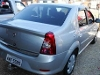 Foto Renault Logan Expression 1.0 4P 2013 Flex - 2013