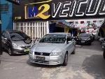 Foto Fiat stilo 1.8 16V 4P 2004/ Gasolina PRATA