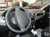 Foto Renault Sandero 1.6 Expression 8v Hi torque...