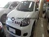 Foto Fiat uno evo sporting (hsd) 1.4 8V 4P 2014/...