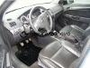 Foto Chevrolet vectra hatch gt-x 2.0 8V 4P 2011/