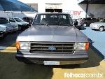 Foto Ford F1000 Super Serie 3.9 (Cab Simples)