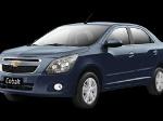 Foto Chevrolet cobalt ltz 1.8 8v econo. Flex 4p aut...