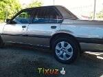 Foto Gm - Chevrolet Monza 2.0 gls - 1995