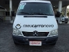 Foto Mercedes-benz sprinter 310-d 2.5 tb van luxo 15...