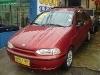 Foto Fiat palio weekend 1.5MPI 4P GNV-Gasolina 97...