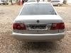 Foto Volkswagen santana 1.8mi comfortline 4p 2004/