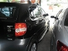 Foto Volkswagen crossfox 1.6 mi 8v flex 4p manual /2007