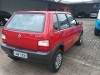 Foto Uno 1.0 8V MPI Mille Way Economy Flex 4P Manual...