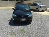 Foto Volkswagen Gol 1.0 8V itrend