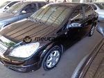 Foto Chevrolet vectra sedan elegance 2.0...
