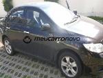 Foto Toyota corolla gli 1.8 FLEX 2009/2010 Flex >