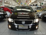Foto Volkswagen passat 2.0 fsi comfortline 16v turbo...