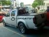 Foto Nissan frontier(cd) sv attack 4x4-mt 2.5 16v...
