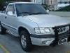 Foto Chevrolet S10 Pick-up 2.5 4x4 Turbo Diesel
