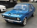 Foto Chevrolet chevette standard 1.4 2P 1975/1976...
