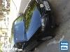 Foto VolksWagen Gol G4 Preto 2007 Á/G em Goiânia