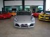Foto Porsche Cayman S 3.4