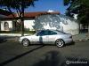 Foto Mercedes-benz clk 430 4.3 elegance v8 2p...