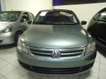 Foto Volkswagen gol 1.0 8v trend g5/nf 4p 2010 belém pa