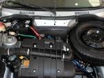 Foto Fiat Uno Mille Fire Economy (4P) - 1.0 - Flex -...
