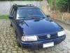 Foto Volkswagen Santana Quantum 1.8 i