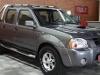 Foto Nissan Frontier Se Cab Dupla 4X2 2.8 T 2003...