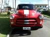 Foto Dodge pick-up 4x2 cs gasolina 2p manual /