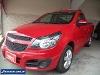 Foto Chevrolet Montana Sport 1.4 2P Flex 2012 em Araxá