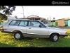 Foto Ford belina 1.6 ii 8v álcool 2p manual 1985/