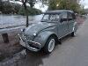 Foto Citroen 2 Cv, Conversivel, Fiat, Ford, Renault,...