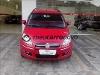 Foto Fiat idea essence 1.6 16V 4P 2014/ Flex VERMELHO