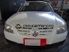 Foto Volkswagen gol 1.0 8V (G4) 4P 2006/ Flex BRANCO